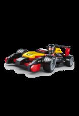 Sluban Sluban Carclub - Race Auto