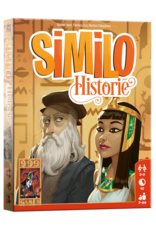 999 Games Similo: Historie