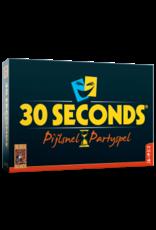 999 Games 30 Seconds ®