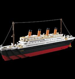 Sluban Sluban Titanic