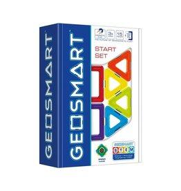GeoSmart GeoSmart Start Set