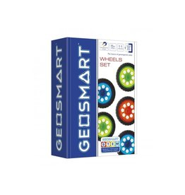 GeoSmart GeoSmart Wheel Set