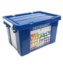 SmartGames GeoSmart XXL
