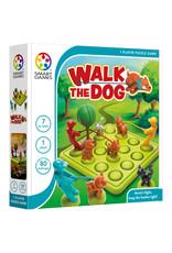 SmartGames Smart Games Classic - Walk the Dog