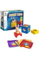 SmartGames Smart Games Preschool - Bunny Boo