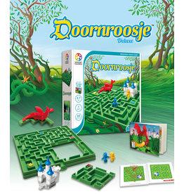 SmartGames Smart Games Preschool - Doornroosje