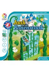 SmartGames Smart Games Preschool - Jaak en de Bonenstaak