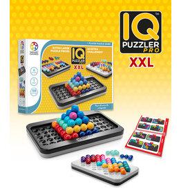 Smart Smart Games XXL - IQ Puzzler Pro