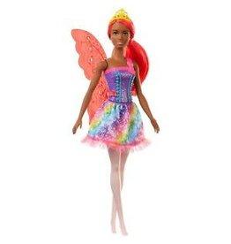 """Mattel Barbie Dreamtopia """"Regenboog"""""""