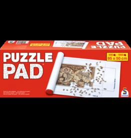 Schmidt Schmidt Puzzle Pad 500 -1000 stukjes