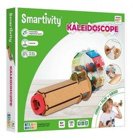 Smartivity Smartivity - Kaleidoscope