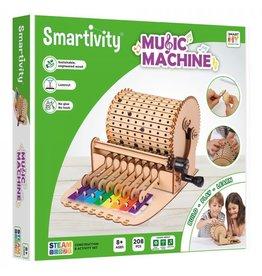 Smart Smartivity - Music Machine