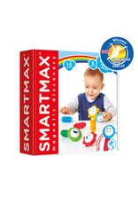 SmartMax Smartmax My First Sounds & Senses