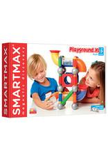 SmartMax SmartMax Ball Run - Playground XL