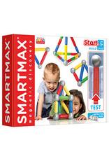 SmartMax SmartMax Basic Set - Start