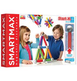 Smart SmartMax Basic Set - Start XL