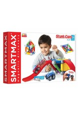 SmartMax SmartMax Vehicles - Stunt Cars