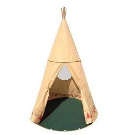 Mamamemo Teepee Tent Maxi