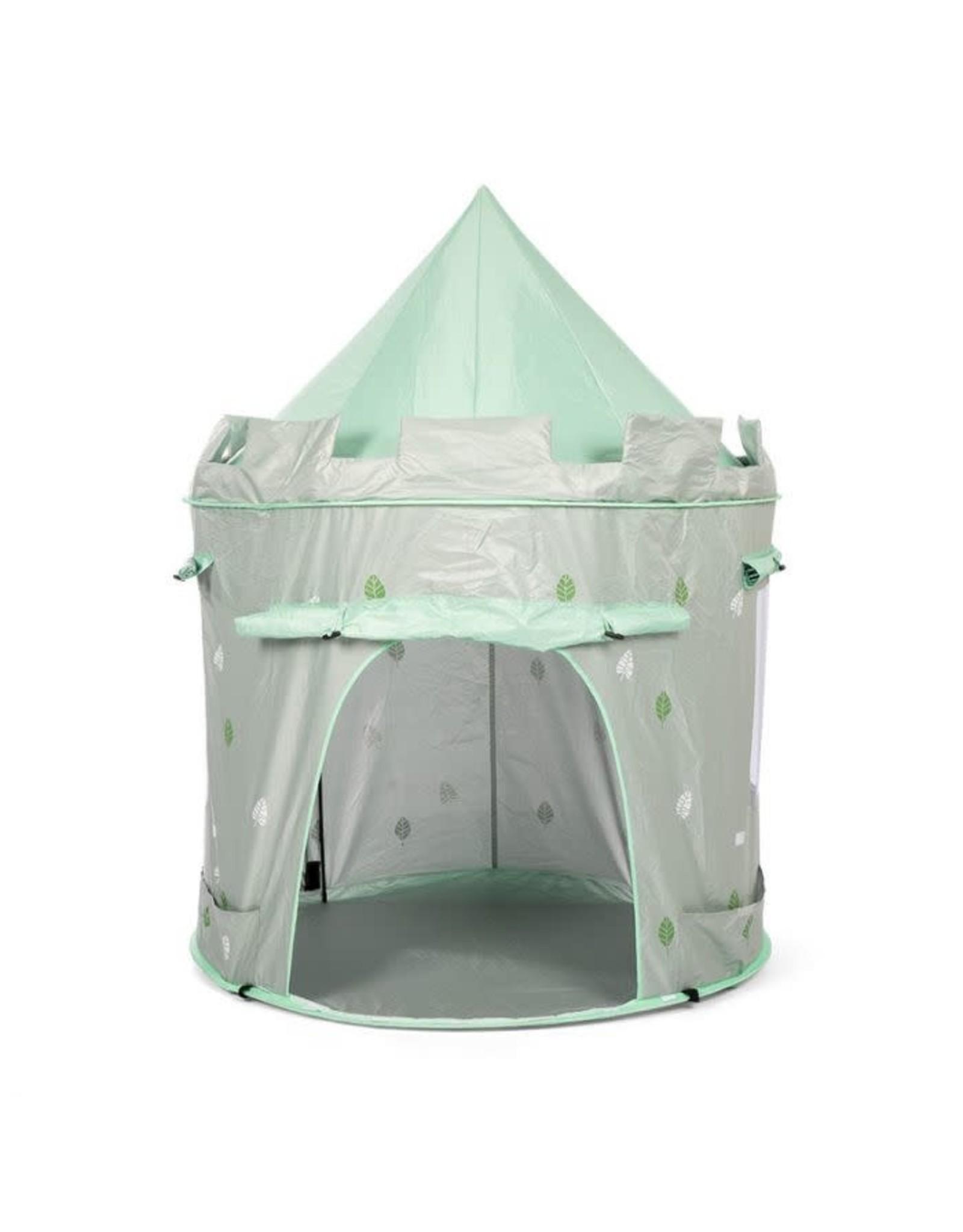 Mamamemo Tent Pop Up Mint