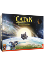 999 Games Catan Kosmonauten