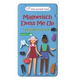 Magnetisch Dress Me Up