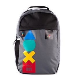 PlayStation Spring Retro Backpack