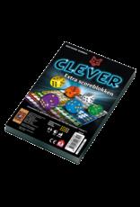 999 Games Clever Scoreblokken