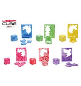 Happy Cube Happy Cube Expert