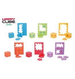 Smart Happy Cube Junior