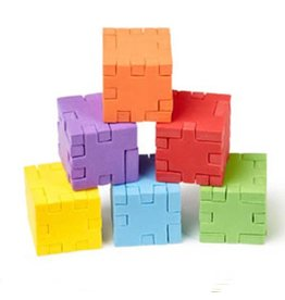 Smart Happy Cube Original