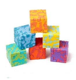 Happy Cube Happy Cube Pro