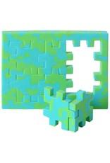 Smart Happy Cube Pro
