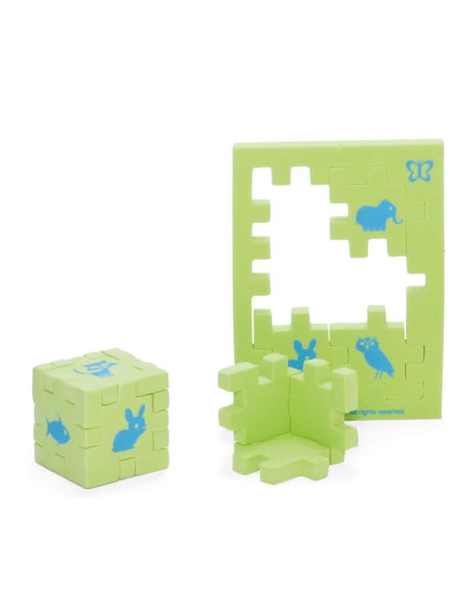 Happy Cube Happy Cube Junior