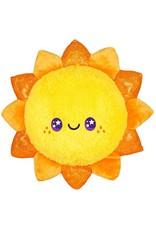 Squishable Celestial Sun