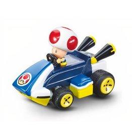 Carrera RC mini Carrera Mario Kart - Toad