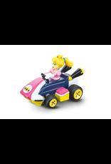 Carrera RC mini Carrera Mario Kart Peach