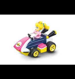 Carrera RC mini Carrera Mario Kart - Peach