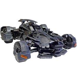 Justice League RC Batmobile