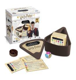 Hasbro Trivial Pursuit Harry Potter