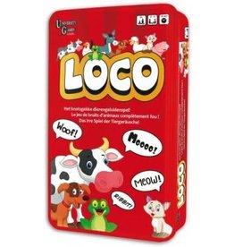 Loco 5+