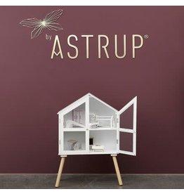 ByASTRUP Poppenhuis Dream House ByASTRUP