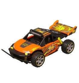 Nikko RC Race Buggies Hyper Blaze