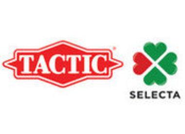 TacTic