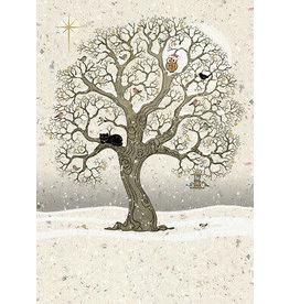 "BugArt BugArt ""Christmas Oak"""