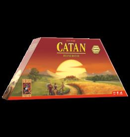 999 Games Catan Reiseditie