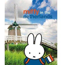 nijntje Miffy in The Netherlands 1+