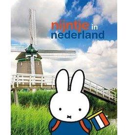 nijntje nijntje in Nederland 1+