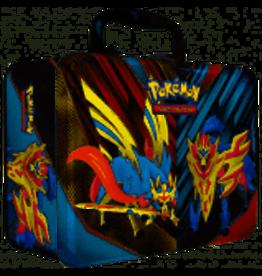 Pokemon Pokemon Collector Chest: Spring