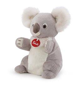 Trudi Handpop Koala