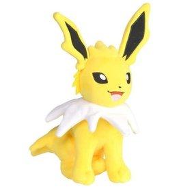 Pokemon Pokemon Pluche - Jolteon